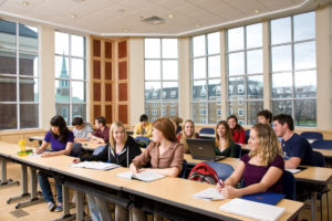 CST Classes